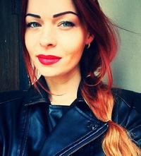 Maria Vashchenko