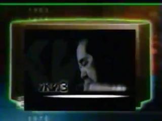 staroetv.su / Начало эфира (НТВ, 1998-2001)