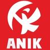 ANIK Records / Студия звукозаписи