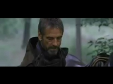 Эрагон _ Eragon (2006) Трейлер [720p] [720p] [720p]