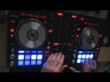 Trap Twerk Club Music March 2015 - Video Mix Nr.10 - Pioneer DDJ-SR