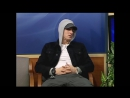 Eminem Stephen Colbert Interview Only In Monroe 2015