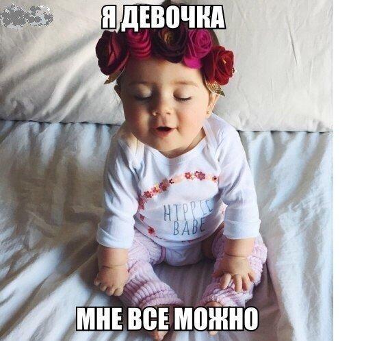 http://cs630818.vk.me/v630818441/a8c9/lUk-rzokG4Q.jpg
