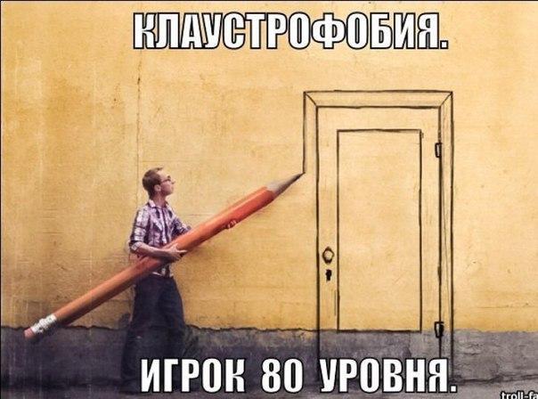 Марина Беляйкина (Краснодар) belyjkina ссылка на