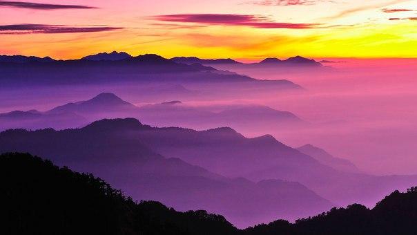Музыка для создания изысканой атмосферы и успокоения ума.