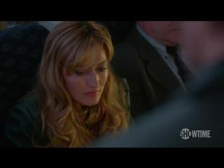 Блудливая Калифорния/Californication (2007 - 2014) ТВ-ролик (сезон 7, эпизод 12)