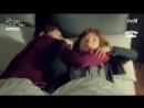 VK _ Video Ext_13