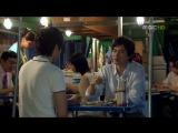 Безумно люблю тебя / I Really Really Like You - 34/34 [Озвучка Korean Craze]