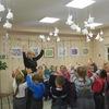 Детская библиотека № 18, Екатеринбург