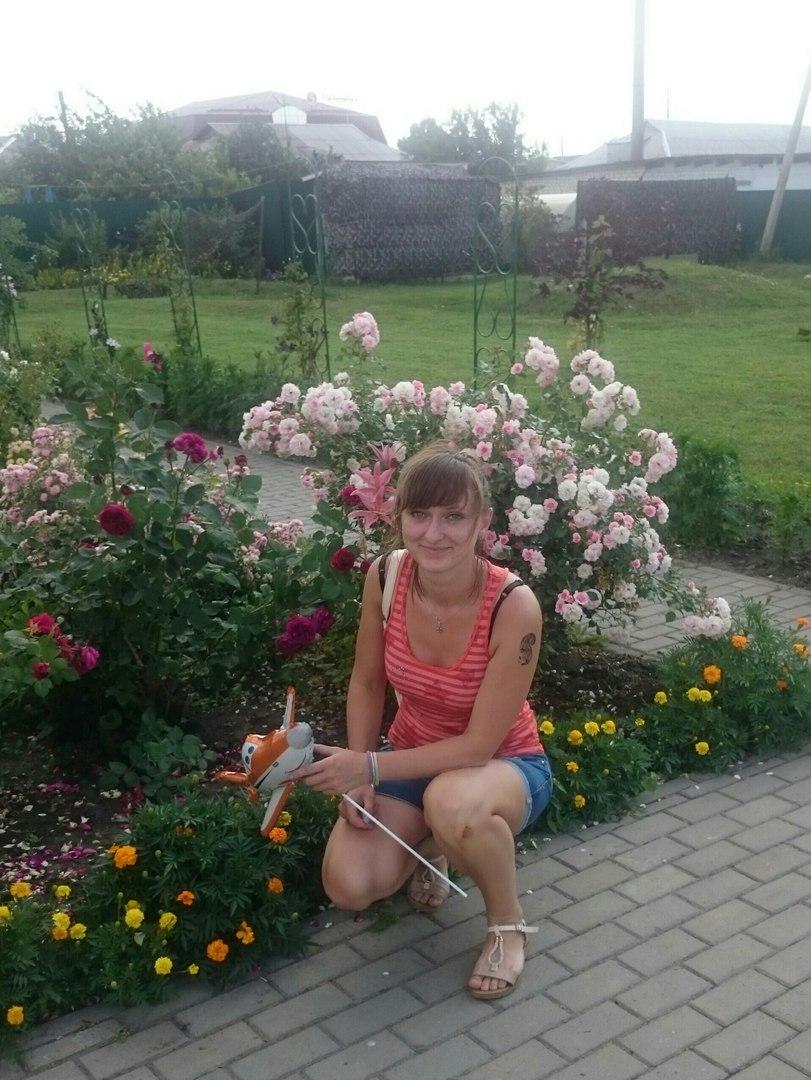 Людмила Шаталова, Москва - фото №4