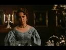 Незнакомка из Уайлдфелл Холла The Tenant of Wildfell Hall 1996 Серия 2