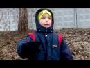 От куда в Африке снег Устами 6-летнего ребенка в Детский лагерь под Киевом КЛУБ УСПЕШНЫХ ДЕТЕЙ. Каникулы