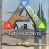ARK: Survival Evolved