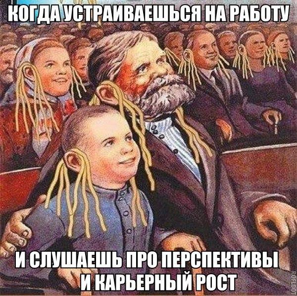 Фото №429917006 со страницы Юлии Рыжовой