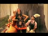 Потап и Настя - Новый Год! Новая песня! New Year 2010 - YouTube_0_1432117264457