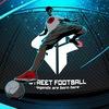 Уличный Футбол | Street Football