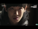 Beautiful Killer - D.O, Lee Joon, Lee Soo Hyuk, Lee Min Ki, Park Bo Geum and more