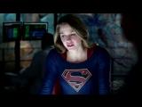 Супергёрл / Supergirl.1 сезон.14 серия.Промо (2016) [HD]