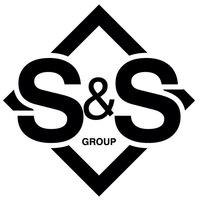 Логотип S&S ROOM / DEEP FAMILY