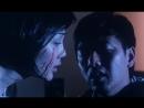 Нерассказанная История 2  The Untold Story 2  Ren Rou Cha Shao Bao II: Tian Shu Di Mie (1998) (На Русском Языке!)