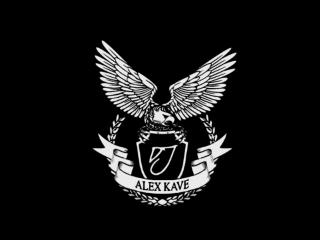 Martin Solveig GTA vs. Kanye West Allan Kingdom - All Day Intoxicated (ALEX KAVE Mashup)