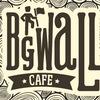 BigWallCafe