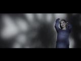 Shahzoda - Deja vu   Шахзода - Дежавю