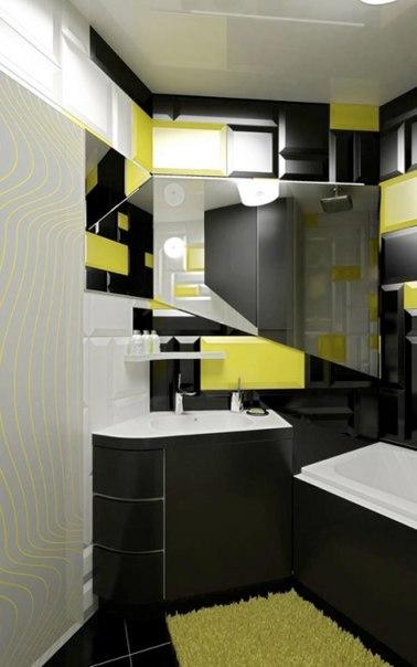 квартиры в москве и подмосковье