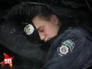 Я погиб на Майдане За вас, киевляне!(посвящается Беркуту и ВВ)