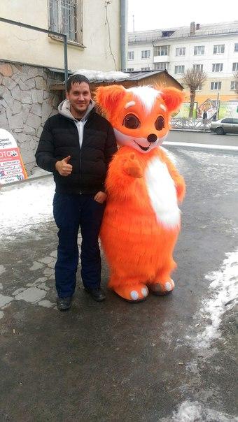 Фото №417408840 со страницы Александра Баженова