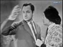Philippe Noiret Jean Pierre Darras Cest la crise 1959