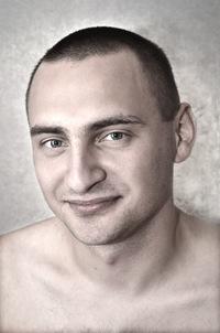 Ігор Minimal