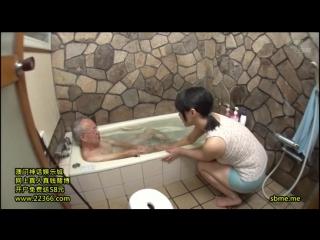 [gvg-242] запретный плод (японка,секс,минет,big tits, married woman, old man)