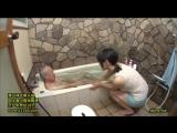 GVG-242 Запретный плод (Японка,Секс,Минет,Big Tits, Married Woman, Old Man)