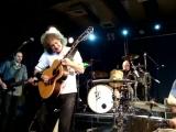 Brian May &amp Roger Taylor 2010 - Long Away