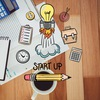 Развитие бизнеса | Хабаровский край