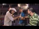 Каникулы в Мексике. Ночь на вилле (17 серия, 1 сезон)