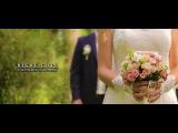 HIGHLIGHTS | Roksolana & Vitaly