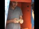 Дагестанский Прикол - Новый способ приема платежей в Дагестане