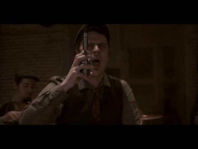 Lád Cúig feat Ebri Knight i KOP El Cel dels Herois