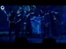 В Новосибирске стартовал благотворительный мюзикл Поколение Маугли