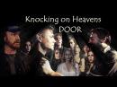 Supernatural - Knockin on Heavens Door Raign version