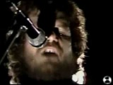 Bachman Turner Overdrive...House Of The Rising Sun