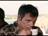 Тайна «Волчьей пасти» 2004   ФИЛЬМЫ ПРИКЛЮЧЕНЧЕСКИЕ   Про Морпехов и борьбу с терроризмом