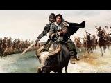 русский фильм - Солдат и вообще - экшн фильмы на русском
