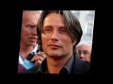 TRIBUTE TO MADS MIKKELSEN, MY SIN, MY DESSIRE.......