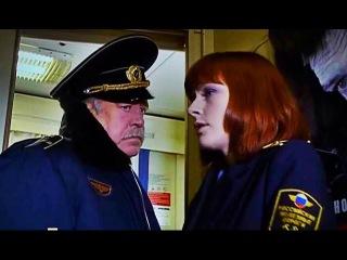 Дубля не будет - Русский фильм, Детектив, Криминал 2016