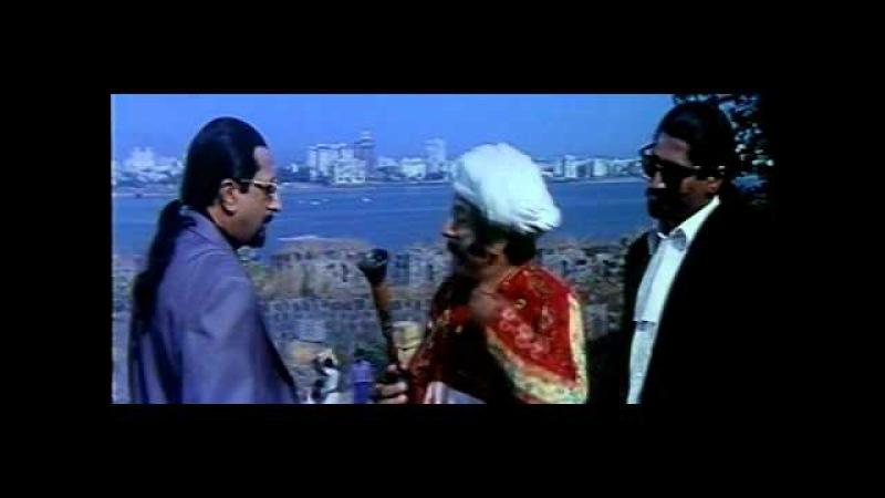 Daava 1997 Ashay kumar ful movei