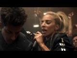 Lady Gaga - Perfect Illusion