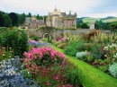 75 Most beautiful british gardens